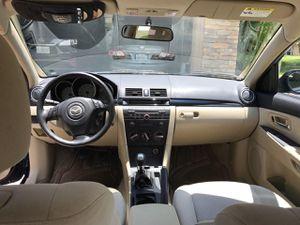 2008 Mazda 3 for Sale in St. Petersburg, FL