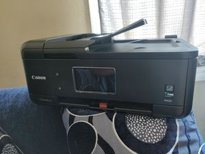 Canon Printer for Sale in Bell, CA