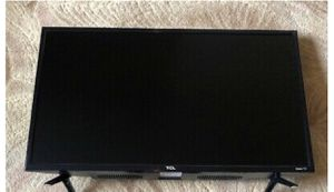"TCL ROKU SMART TV 32"" inch for Sale in Tampa, FL"