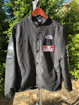 Supreme Jacket for Sale in Miami, FL