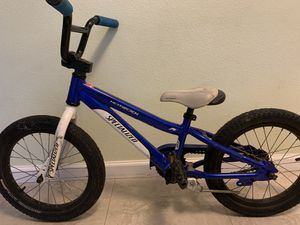 "16"" Specialized Hotrock Kid's Bike for Sale in Austin, TX"