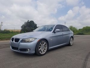 2009 BMW 3 Series for Sale in Schertz, TX