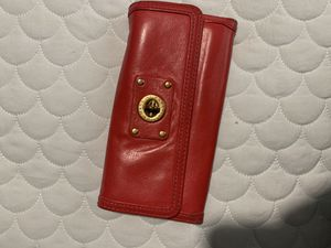 Marc by Marc Jacobs wallet for Sale in Ontario, CA