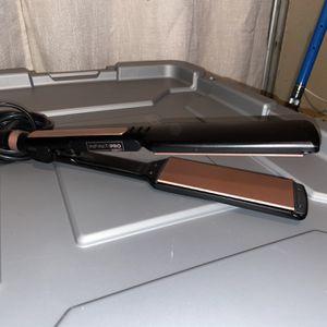 Straightener for Sale in Costa Mesa, CA