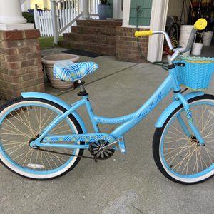 Kid's Bike for Sale in Portsmouth, VA