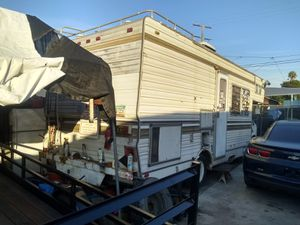 Motor home doesn't run $400 for Sale in E RNCHO DMNGZ, CA