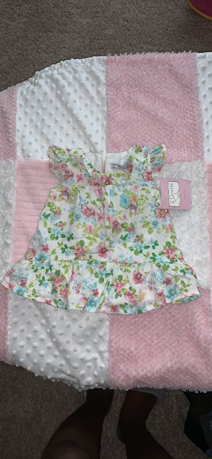 Baby Dress for Sale in Palmetto, FL
