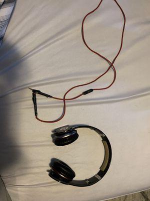 Beats headphones for Sale in Bellmawr, NJ