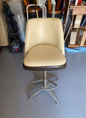 2 Bar stools for Sale in Visalia, CA