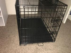Dog crate for Sale in El Mirage, CA