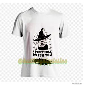Witch Tee for Sale in Philadelphia, PA