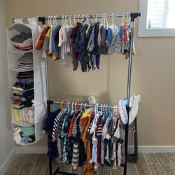 Baby Clothes for Sale in Arvada,  CO