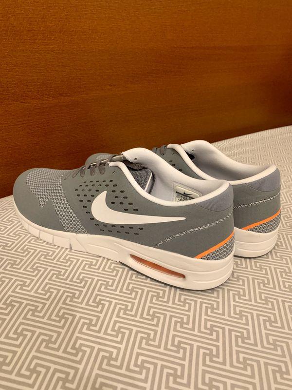 Nike SB Air Max, Men's Size 10.5