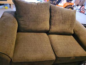 Couch for Sale in Stockbridge, GA