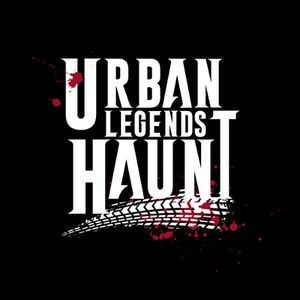 Urban Legend Haunt tickets for Sale in Costa Mesa, CA