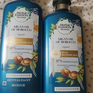 Herbal Essences Conditioner for Sale in Long Beach, CA