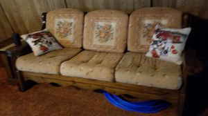 Country style furniture .......virus free home for Sale in Rockwood, PA