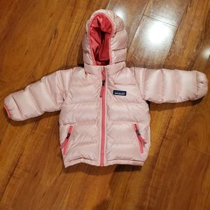 Patagonia for Sale in Hoffman Estates, IL