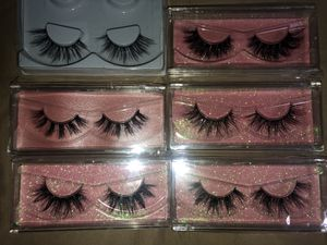 FREE LASHES GIVEAWAY for Sale in Fontana, CA