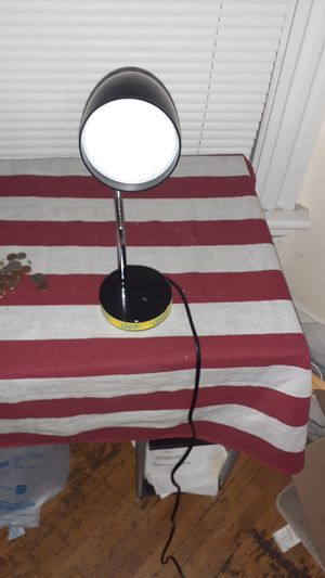 Lamp for Sale in Lynchburg, VA