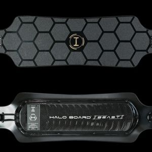 Halo Board Beast Electric Skateboard. NEW ** NIB Board for Sale in Los Angeles, CA