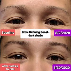 Rodan and Fields brow boost for Sale in Albany, CA