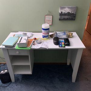 Work Desk for Sale in Huntington Station, NY