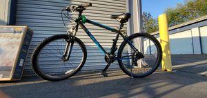 Trek Mountain Bike for Sale in Everett, WA
