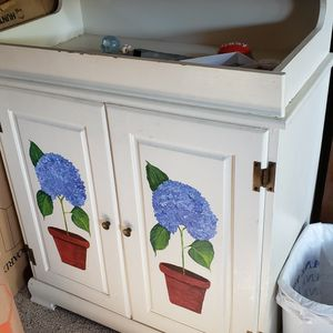 Dry Sink for Sale in East Haven, CT