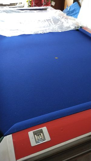 pool table for Sale in Dublin, OH