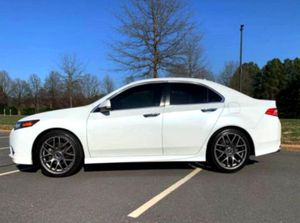 Price$1400 Acura TSX 2013 for Sale in Chicago, IL
