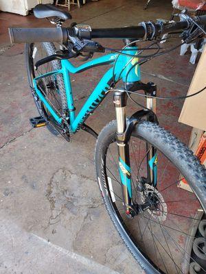 Specializes mountain bike for Sale in Phoenix, AZ