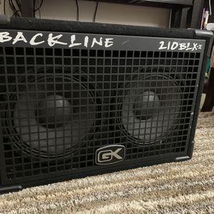 Speaker for Sale in Beaverton, OR