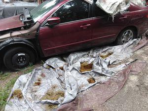 2003-2007 Honda accord parts for Sale in Richmond, VA
