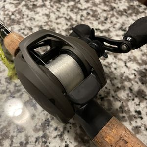 H20 Xpress Tac-40 Combo for Sale in Humble, TX