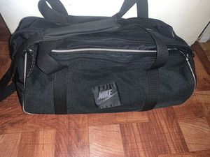Vintage Nike Duffle Bag for Sale in Carson, CA