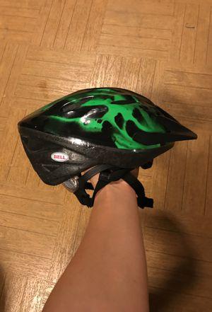 New bell helmet. for Sale in Rockville, MD