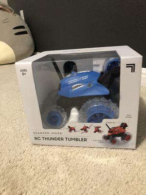 Toy 6+ yo for Sale in Austin, TX