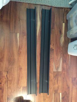 Photo Shelf (2) for Sale in San Diego, CA