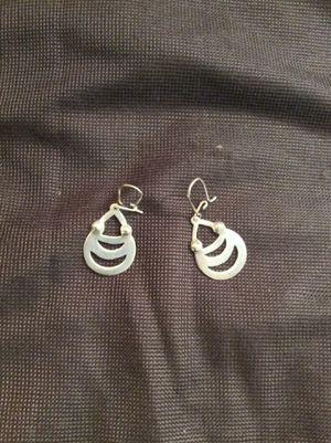 Earrings for Sale in Farmville, VA