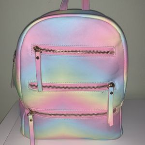 Backpack/purse for Sale in Pasadena, CA