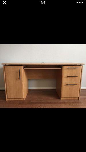 Study desk for Sale in Houston, TX
