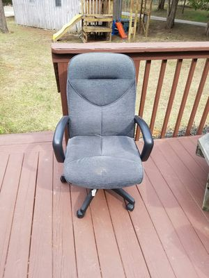 Office chair for Sale in Millersville, MD
