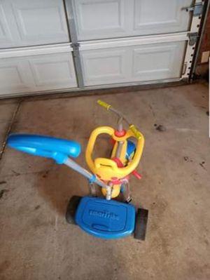 Tricycle stroller for Sale in Virginia Beach, VA