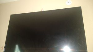 43' TCL ROKU TV for Sale in Fort Worth, TX
