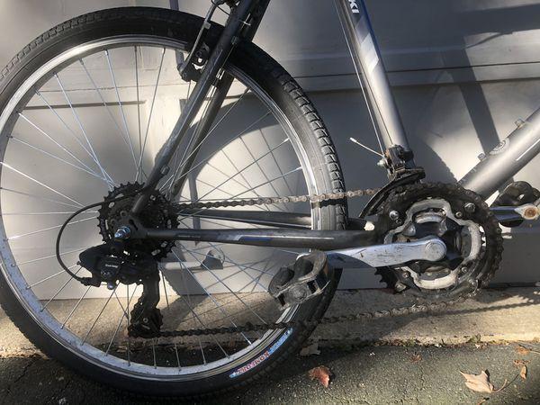 Nishiki Bike For Sale!