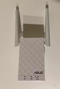 Asus Wireless Repeater for Sale in Seattle,  WA