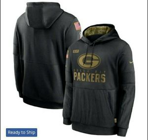 Green Bay Packers - special edition Hoodie Large for Sale in Hoffman Estates, IL