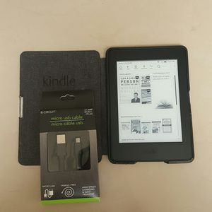Kindle Paperwhite 3 for Sale in Sunrise, FL
