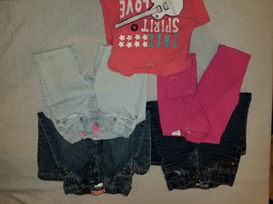 Brand name kids clothes for Sale in Saint Paul, MN